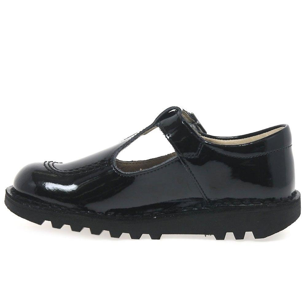Womens Mens Girls amp Boys shoes at Charles Clinkard