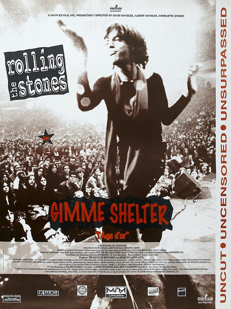 Would You Let Your Daughter Marry a Rolling Stone