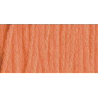Craft Yarn 20 verges corail 10 100