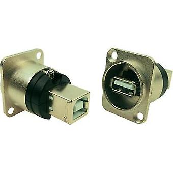 N/A Adapter, mount CP30110 Cliff Content: 1 pc(s)