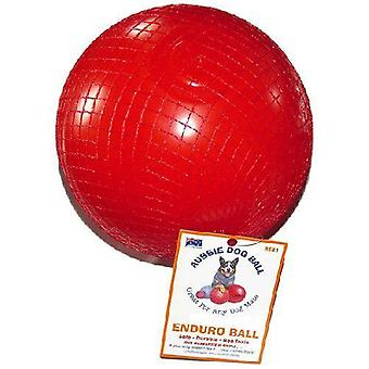 Aussie Dog Enduro Ball Large 240mm