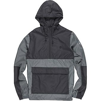 Or Pop Rain Jacket