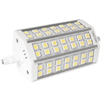 Century LED Lamp R7S Linear 10 W 1000 lm 3000 ° K