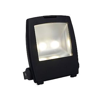 Ansell Mira commerciële LED Floodlight, 200W