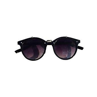Vintage urban style sunglasses