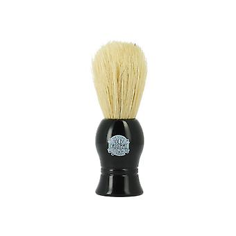 Vulfix Imitation Badger Brush Black Handle 6