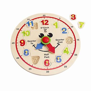 HAPE E1600 Happy Hour Clock E1600