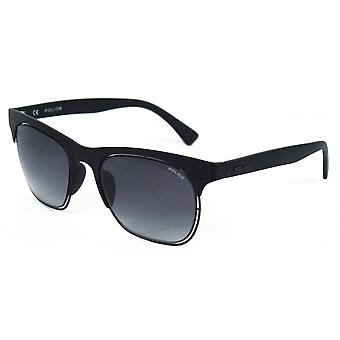 Police SPL160 0U28 Sunglasses