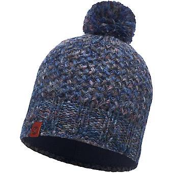 Buff Margo Bobble Hat