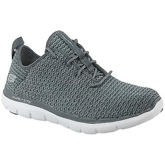 Skechers Appeal 20 12773CHAR universal all year women shoes