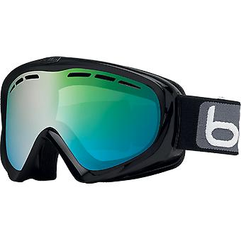 Mask of carrying ski goggles Bolle Y6 OTG 21603
