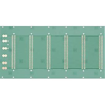 WR Rademacher VK C-945-EP Test Circuit Board