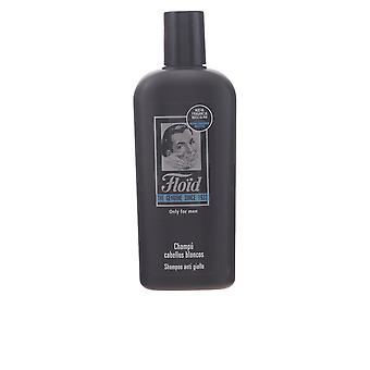 Flood Champu Cabello Blanco 250ml New Mens Sealed Boxed