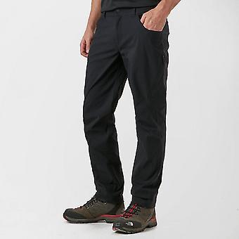 Berghaus Men's Ortler 2.0 Hiking Trousers