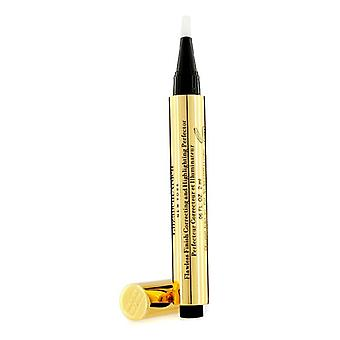Elizabeth Arden Flawless Finish Correcting & Highlighting Perfector - # Shade 4 2ml/0.16oz
