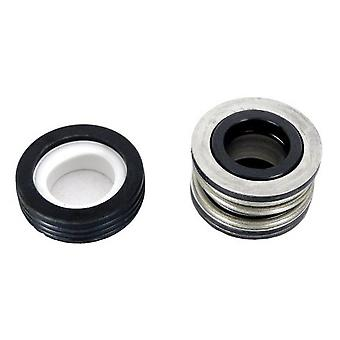 Jacuzzi Carvin 10080208R Mechanical Seal Assembly