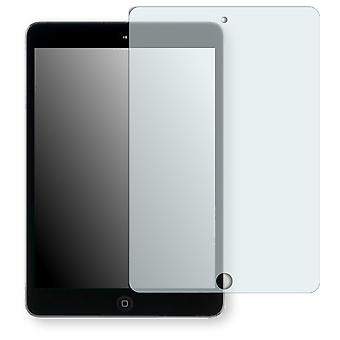 Apple iPad mini screen protector - Golebo crystal clear protection film