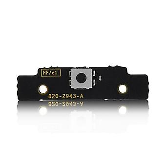 Replacement For iPad 3 - Internal Home Button Board