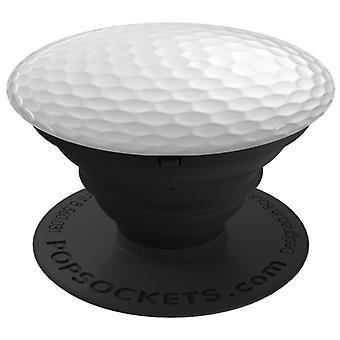 POPSOCKETS Golf Ball Adhesive Holder/Set