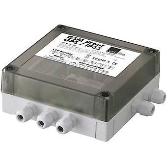 جي إس أم كنوجو الوحدة 12 فولت تيار مستمر، 32 فولت تيار مستمر