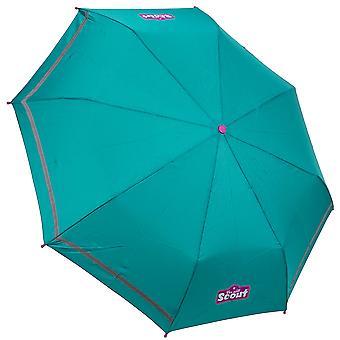 Scout basic kids school bag umbrella rain umbrella umbrella child umbrella