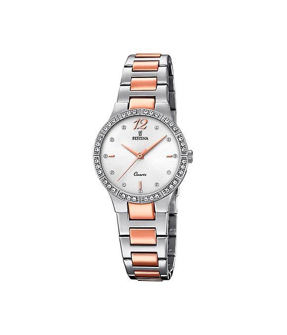 FESTINA - montres - Les dames - F20241-2 - Mademoiselle - tendance