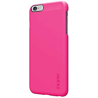 Incipio feather Case for Apple iPhone 6/6s Plus (Pink)
