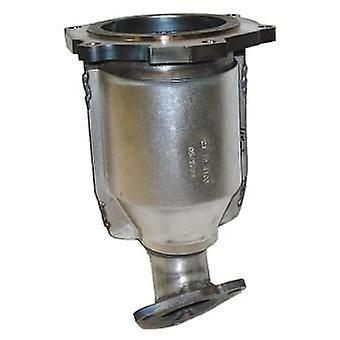 Eastern 40577 Direct Fit Catalytic Converter