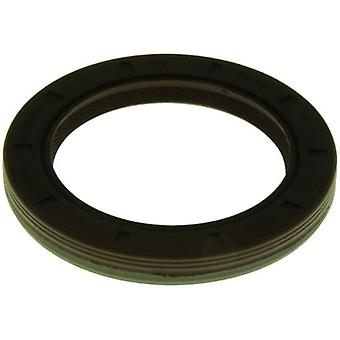 MAHLE Original 67796     Engine Timing Cover Seal, 1 Pack