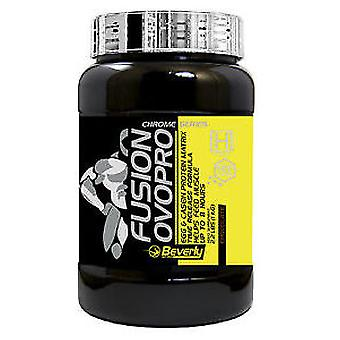 Beverly Nutrition Fusion Ovopro Egg & Casein Protein 1 kg