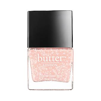 butter LONDON Nail Lacquer Overcoat 11ml