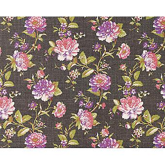 Non-woven wallpaper EDEM 603-94