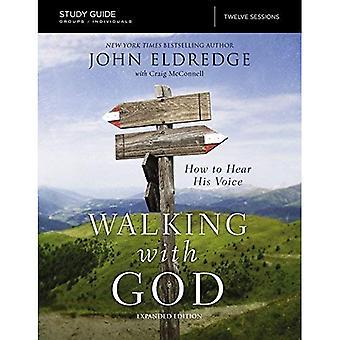 Che camminano con Dio Studio Guida edizione ampliata