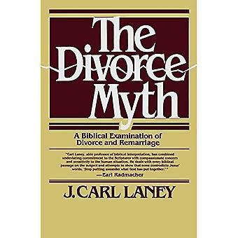 Mythe de divorce