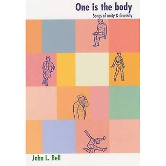 One is the Body