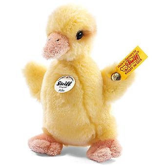 Steiff Pilla Duck 14 cm