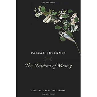 The Wisdom of Money
