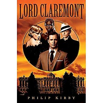 Lord Claremont