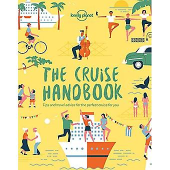 The Cruise Handbook (Lonely� Planet)