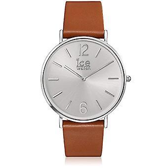 Ice-Watch Orologio Analogico Unisex 001521