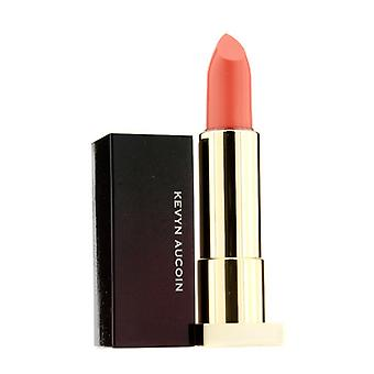 Kevyn Aucoin The Expert Lip Color - # Micavel 3.5g/0.12oz