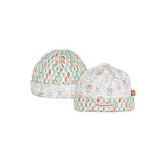 Magnetic Me™ von Magnificent Baby Cotton Reversible Cap
