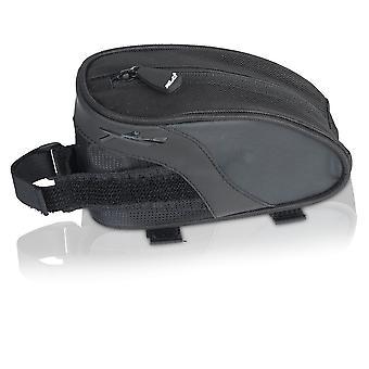 XLC o pipe bag BA-S61