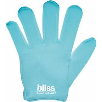 Bliss Glamour Gloves