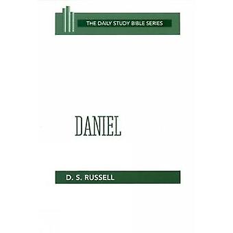 Daniel DSBOT by Russell