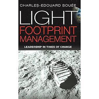 Diskreten Präsenz-Management durch Boue & CharlesEdouard
