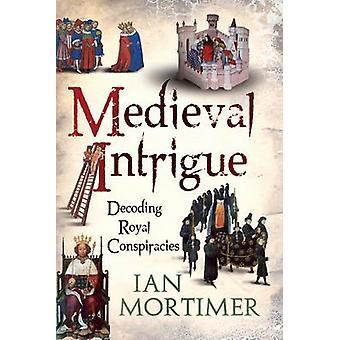 Medieval Intrigue