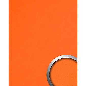Wall panel WallFace 20424-NA