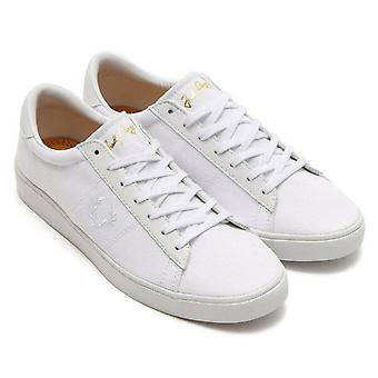 Fred Perry menns Spencer Canvas Sko B7523-200