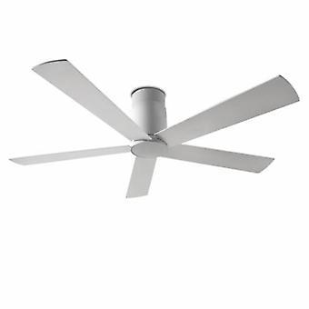 Ceiling Fan Grey